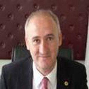 Mustafa Pekak