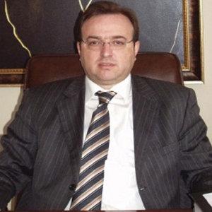 Mustafa Yel