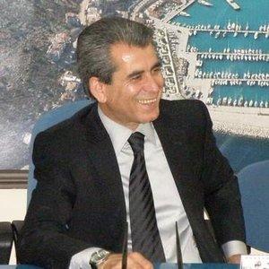 Nail Dülgeroğlu