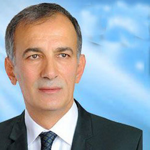 Orhan Bıçakçıoğlu