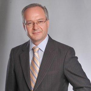 Osman Beşel