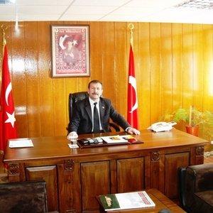 Rafet Demirtaş