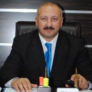 Recep Çebi