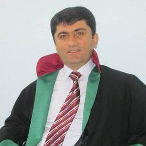Remzi Ergü