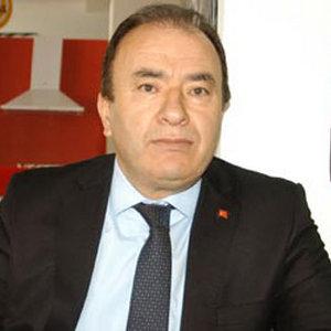 Salim Demirezen