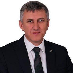 Salim Salih Sarıalioğlu