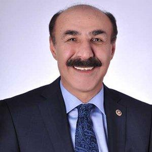 Sebğatullah Seydaoğlu