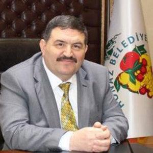 Turgut Devecioğlu
