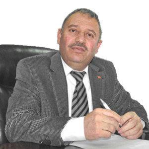 Yener Acar