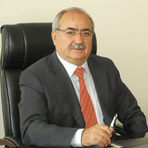 Yusuf Gülsever