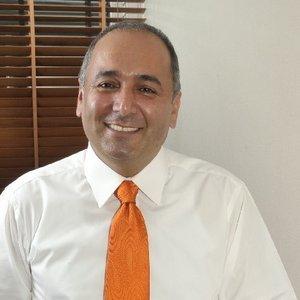 Yusuf Üras