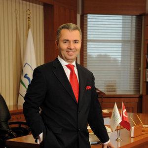 Yusuf Uzun