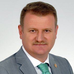 Mehmet Daniş
