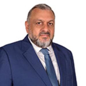 Cemal Vanlıoğlu