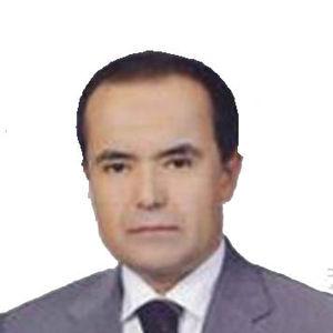 Cengiz Aydoğdu