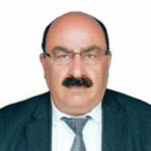 Cihan Güven