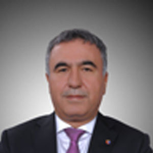 Ebubekir Bal