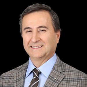 Ahmet Günşen