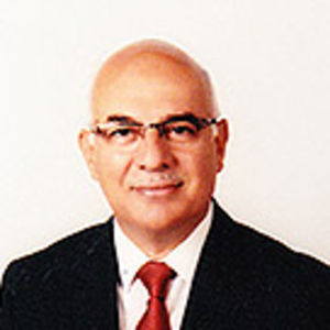 Emin Sefa Kayacan