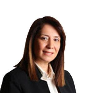 Emine Nur Günay