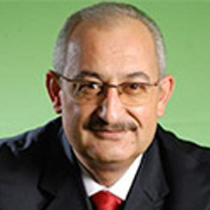 Ercan Kınacı