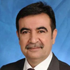 Ercan Mekteplioğlu