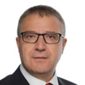 Ergün Karaoğlu