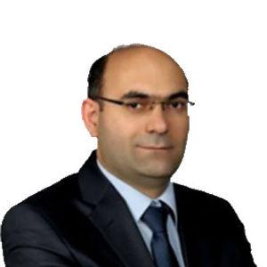 Erhan Tenekeci