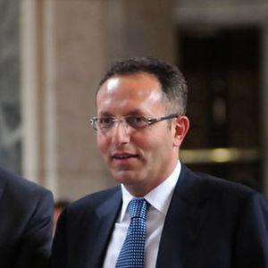 Ertan Aydın