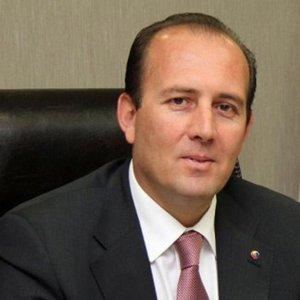 Harun Karacan