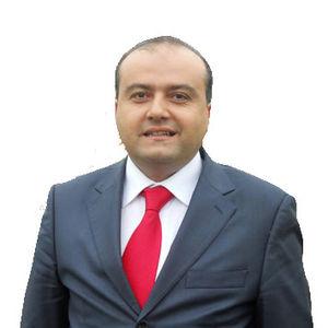 Fatih Metin