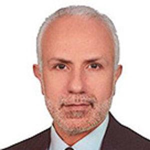 Fevzi Bayram