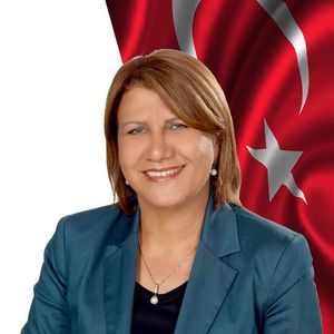 Hacer Aktürk