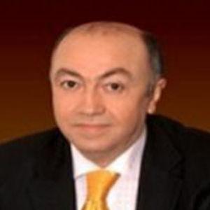 Hacı Osman Akgül