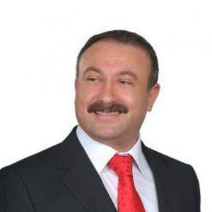 Hacı Özkan