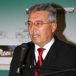 Halil Kocaer