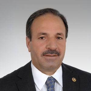 Halil ÖZCAN