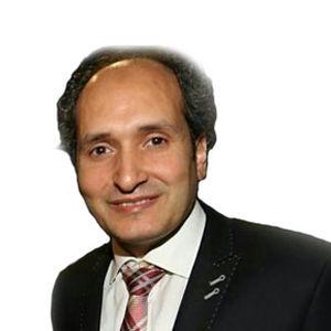 Hasan Demirarslan