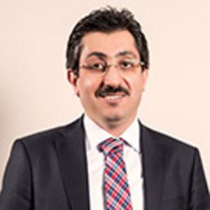 Hasan Ekmen