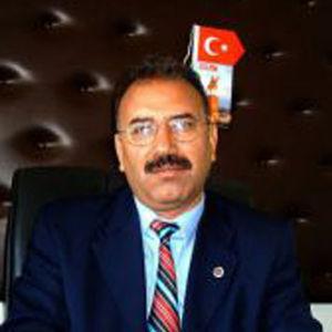 Hasan Hüseyin Kuşçu