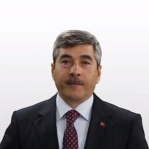 Hasan Şafak
