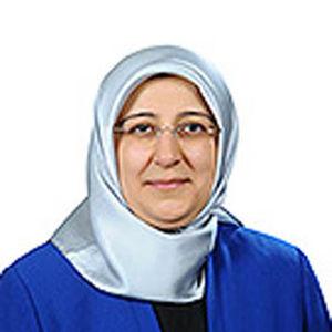 Hatice Dudu Özkal