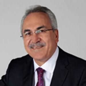 İbrahim Aydın
