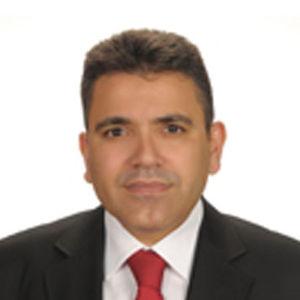 İbrahim Türkiş
