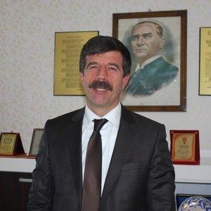 Hacı Aysu