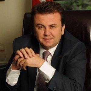 Fatih Mehmet Erkoç