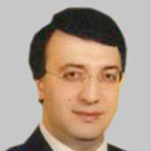 Kayhan Türkmenoğlu