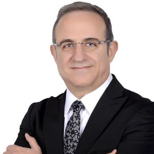 Kerem Ali Sürekli