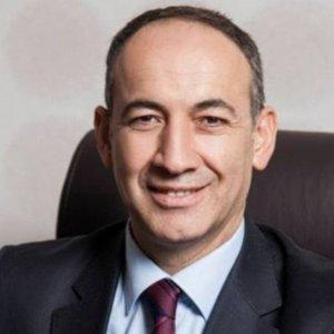 Mehmet Saygılı