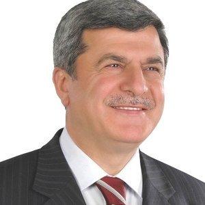 İbrahim Karaosmanoğlu